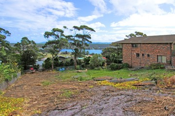 Recently Sold 22 Braidwood Avenue, BURRILL LAKE, 2539, New South Wales