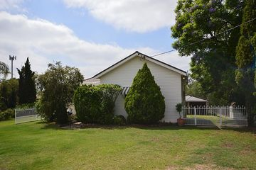 Recently Sold 71 Keelendi Road, BELLBIRD HEIGHTS, 2325, New South Wales
