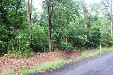 Recently Sold 75 Forest Creek Road FOREST CREEK, DAINTREE, 4873, Queensland