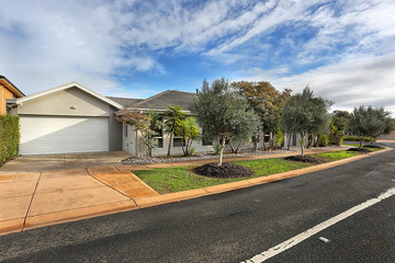 Recently Sold 46 Middle Park Drive, POINT COOK, 3030, Victoria
