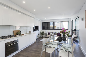Recently Sold 2/10 Adams Lane, BONDI JUNCTION, 2022, New South Wales
