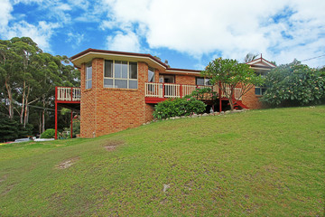 Recently Sold 1 Nelson Drive, ULLADULLA, 2539, New South Wales