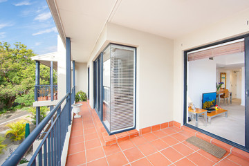Recently Sold 12/139 Middle Head Road, MOSMAN, 2088, New South Wales