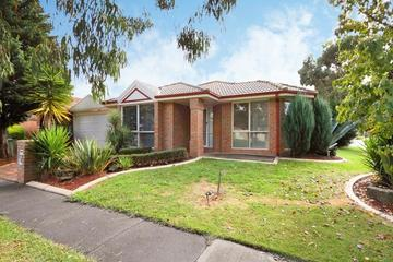 Recently Sold 13 Armadale Drive, NARRE WARREN, 3805, Victoria
