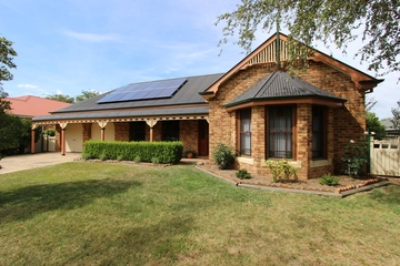 Recently Sold 65 Opperman Way, WINDRADYNE, 2795, New South Wales