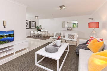 Recently Sold 2/34-38 Epping Road, LANE COVE, 2066, New South Wales