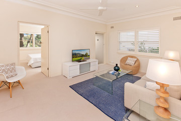 Recently Sold 4/52A Premier Street, NEUTRAL BAY, 2089, New South Wales