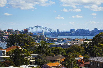 Recently Sold 27 Blake Street, ROSE BAY, 2029, New South Wales