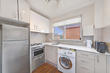 Recently Sold 17/133-139 Marion Street, LEICHHARDT, 2040, New South Wales