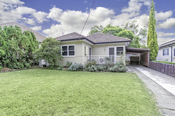 Recently Sold 5 Fairfield Ave, WINDSOR, 2756, New South Wales