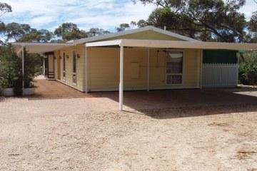 Recently Sold 78 Orland Rd, MURRAY BRIDGE, 5253, South Australia