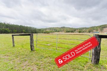 Recently Sold Lot 51 Yarrabin Road, BOLLIER, 4570, Queensland