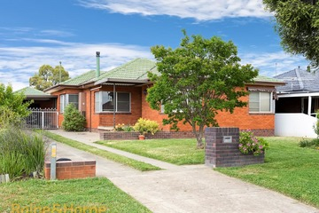 Recently Sold 28 Anne Street, TOLLAND, 2650, New South Wales