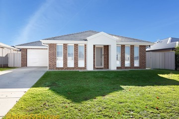 Recently Sold 6 Yulong Street, GLENFIELD PARK, 2650, New South Wales