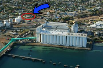 Recently Sold 28-34 London Street, PORT LINCOLN, 5606, South Australia