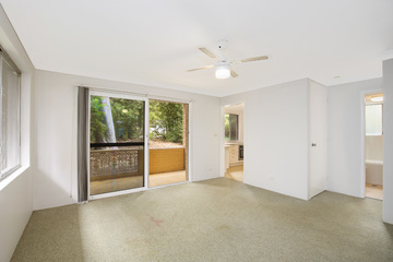 Recently Sold 1/9 Holborn Ave, DEE WHY, 2099, New South Wales