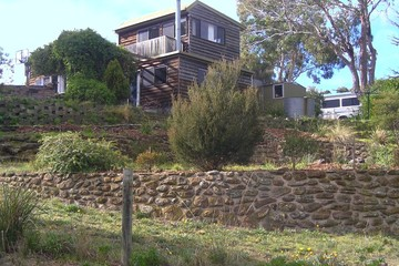 Recently Sold 5-7 Rotuli Street, DODGES FERRY, 7173, Tasmania