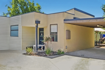 Recently Sold 27A Anslow Street, WOODEND, 3442, Victoria