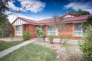 Recently Sold 1 Barbara Street, WOODEND, 3442, Victoria