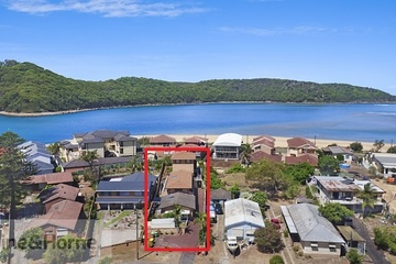 Recently Sold 2/122 Broken Bay Road, ETTALONG BEACH, 2257, New South Wales