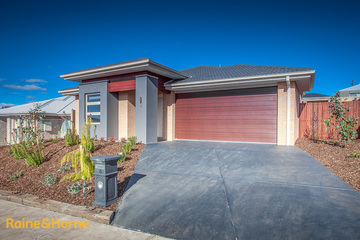 Recently Sold 10 Jersey Drive, SUNBURY, 3429, Victoria