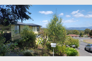 Recently Sold 15 Pine Avenue, KINGSTON, 7050, Tasmania