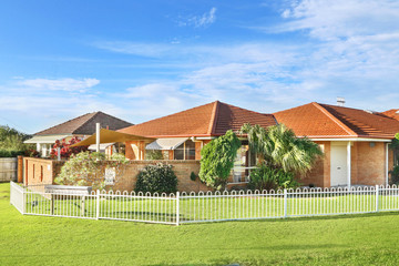 Recently Sold 1/38 Rhodin Drive, LONG JETTY, 2261, New South Wales