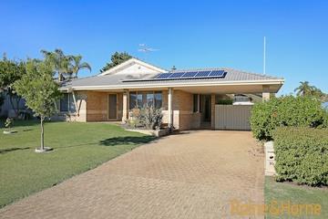 Recently Sold 30 Melaleuca Tce, HALLS HEAD, 6210, Western Australia