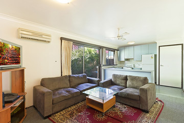 Recently Sold 179A Lucas Road, LALOR PARK, 2147, New South Wales