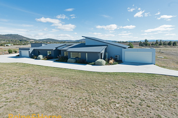 Recently Sold 39 International Close, ACTON PARK, 7170, Tasmania