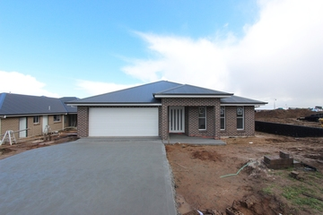 Recently Sold 1 McGillan Drive, KELSO, 2795, New South Wales