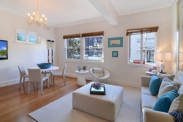 Recently Sold 5/16 Hall Street, BONDI BEACH, 2026, New South Wales