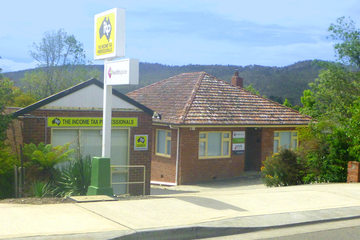 Recently Sold 48 Channel Highway, KINGSTON, 7050, Tasmania