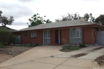 Recently Listed 68 Hurcombe Crs, PORT AUGUSTA WEST, 5700, South Australia