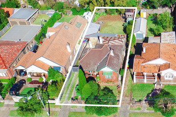 Recently Sold 72 Gipps Street, CONCORD, 2137, New South Wales