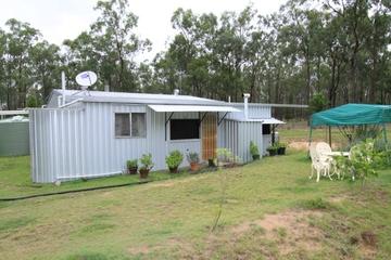 Recently Sold 217 J Hunters Road, BALLOGIE, 4610, Queensland