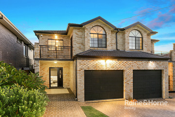 Recently Sold 55 Broadford Street, BEXLEY, 2207, New South Wales