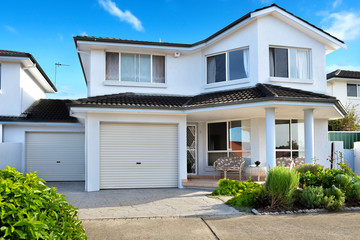 Recently Sold 2/3 Myuna Place, KIAMA, 2533, New South Wales