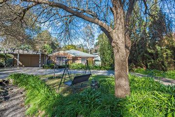 Recently Sold 30 Scott Street, KERSBROOK, 5231, South Australia