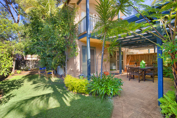 Recently Sold 3/239 Macpherson Street, WARRIEWOOD, 2102, New South Wales