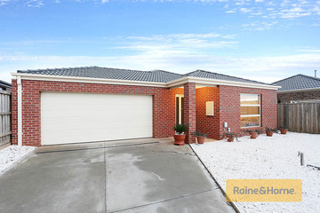 Recently Sold 17 Pittos Avenue, BROOKFIELD, 3338, Victoria