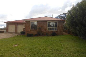 Recently Sold 22 Tadros Avenue, YOUNG, 2594, New South Wales