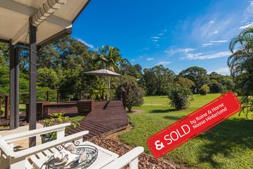 Recently Sold 2-8 Kimberley Court, EUMUNDI, 4562, Queensland