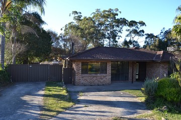 Recently Sold 3 First Avenue, EROWAL BAY, 2540, New South Wales