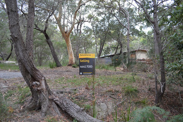 Recently Sold Lot 16, 37 Deakin Street, Wrights Beach via, EROWAL BAY, 2540, New South Wales