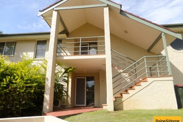 Recently Sold 41 Shearwater Place, KORORA, 2450, New South Wales