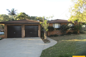 Recently Sold 11 Best Close, COFFS HARBOUR, 2450, New South Wales