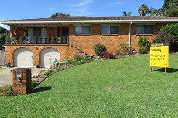 Recently Sold 6 Orman Close, COFFS HARBOUR, 2450, New South Wales