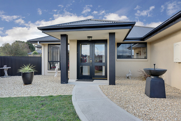 Recently Sold 20 Amelia Court, SORELL, 7172, Tasmania