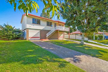Recently Sold 12 Tralee Rd, EAGLEBY, 4207, Queensland